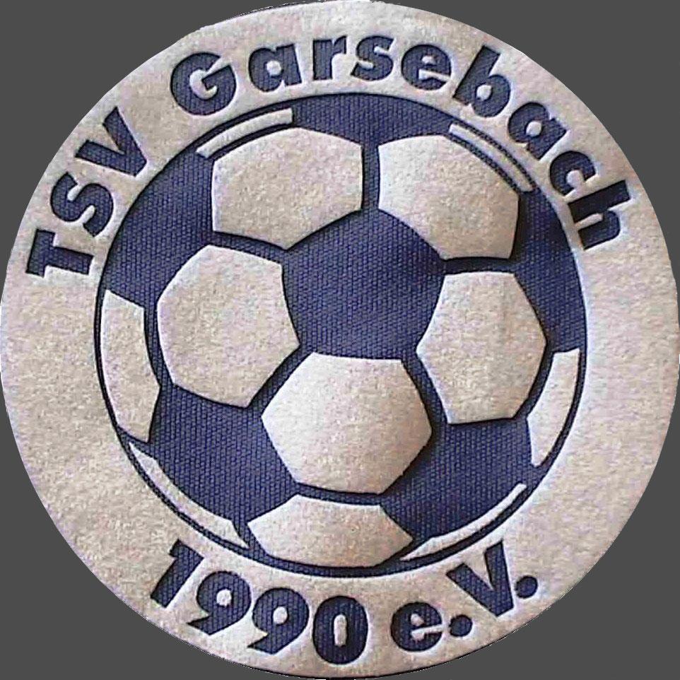 TSV Garsebach